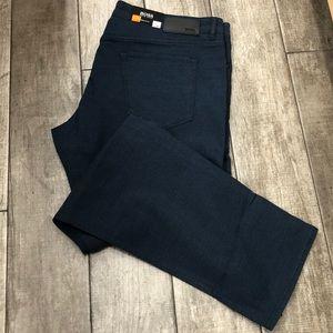 Hugo Boss Maine denim jeans for men